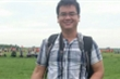 Bắt thêm 3 người liên quan Trương Châu Hữu Danh