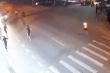 Hỗn chiến kinh hoàng khiến 1 người chết ở Nam Định: Tạm giữ 2 nghi phạm