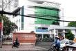 Bệnh viện Ung Bướu  TP.HCM 'cấm' Delap Sài Gòn cung ứng thuốc 12 tháng