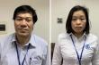 Nâng giá máy xét nghiệm COVID-19: Đề nghị truy tố cựu Giám đốc CDC Hà Nội