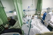 Bệnh nhân số 161, 162, 163 mắc Covid-19 từng đến Bệnh viện Bạch Mai