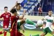 Indonesia thua thảm tuyển Việt Nam, HLV Shin Tae Yong đổ lỗi cho trọng tài