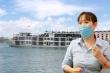 Nữ giám đốc gồng mình cứu đội tàu trăm tỷ ngắc ngoải bên bờ vịnh Hạ Long