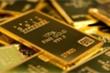 Tăng mạnh cuối tuần, giá vàng trong nước tiến sát ngưỡng 49 triệu đồng/lượng