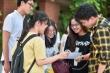 Đại học Quốc gia Hà Nội đưa ra 3 kịch bản tuyển sinh trong mùa dịch COVID-19