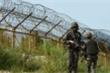 Triều Tiên tính khả năng tái bố trí binh sỹ tới khu biên giới phi quân sự