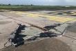 Khẩn cấp thực hiện dự án cải tạo đường lăn Nội Bài, Tân Sơn Nhất