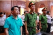 Xét xử vụ VN Pharma: Nguyễn Minh Hùng lãnh 17 năm tù