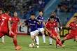 Trận Siêu Cúp Quốc gia Hà Nội FC vs CLB TPHCM đá không có khán giả