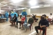 Quản lý bar dương tính SARS-CoV-2, Đà Nẵng xét nghiệm hơn 200 người