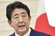 Nhật Bản bác tin Thủ tướng  Abe Shinzo 'nôn ra máu'