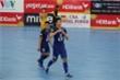 Thái Sơn Nam bất bại 9 trận liền ở lượt đi Futsal HDBank VĐQG 2020