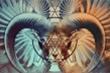 Tử vi 12 cung hoàng đạo ngày 27/10:  Bạch Dương tăng thu nhập từ nghề tay trái