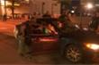 Sử dụng bạo lực trấn áp người biểu tình, cảnh sát thành phố Atlanta bị đuổi việc