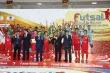 Futsal HDBank Cúp Quốc gia: Sanvinest Sanatech Khánh Hòa vô địch
