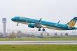 Vietnam Airlines hỗ trợ hành khách đang có vé đến, đi từ Đà Nẵng thế nào?