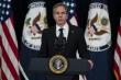 Mỹ sẵn sàng đàm phán nối lại thỏa thuận hạt nhân Iran
