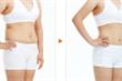 Video: Bài tập Tabata 8 phút giúp giảm mỡ toàn thân