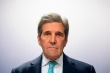 Cựu Ngoại trưởng John Kerry sẽ là quan chức trong chính quyền Biden