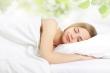 8 loại thức uống giúp bạn ngủ ngon hơn