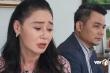 'Hương vị tình thân' tập 25: Bà Xuân đòi đưa mẹ chồng vào bệnh viện tâm thần