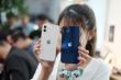 'Đập hộp' chiếc iPhone 12 đầu tiên về Việt Nam
