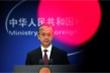 Trung Quốc cáo buộc Mỹ 'quấy rối' sinh viên và nhà nghiên cứu