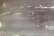 Video: Khoảnh khắc 2 tên lửa Iran nhắm trúng máy bay chở khách Ukraine