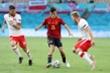 5 trận đấu 'không thể bỏ qua' ở vòng bảng bóng đá nam Olympic Tokyo
