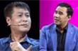 Khẳng định 'ngoại tình là thứ hấp dẫn nhất trên đời', đạo diễn Lê Hoàng tranh cãi với Quyền Linh