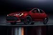 Toyota Corolla hatchback 2021 ra mắt phiên bản đặc biệt