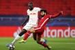 Kết quả Cúp C1: Salah, Mane ghi bàn, Liverpool loại Leipzig