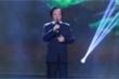 Nghe lại giọng hát NSND Trung Kiên với những bài ca đi cùng năm tháng