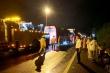Bắt giam tài xế xe khách gây tai nạn làm 37 người thương vong