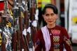 Các nước nói gì trước chính biến ở Myanmar?