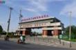 Trung Quốc: 5 tỉnh thành có ca COVID-19 liên quan đến ổ dịch Bắc Kinh