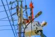 Bộ Công Thương: Người dân được mua điện bán lẻ trực tiếp từ năm 2024
