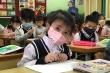 34 học sinh Điện Biên nghi nhiễm virus corona: Sở Y tế  lập đoàn kiểm tra làm rõ