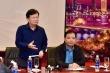 PTT Trịnh Đình Dũng: Tập trung máy bay sẵn sàng ứng cứu 26 thuyền viên gặp nạn