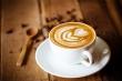 Uống cà phê ngay khi ngủ dậy, điều gì sẽ xảy ra với cơ thể?