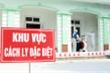 32 ngày Việt Nam không có ca mắc COVID-19 trong cộng đồng