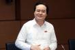 Chủ tịch Quảng Ninh kiêm hiệu trưởng: Bộ trưởng Phùng Xuân Nhạ nói gì?