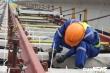 Chậm thanh toán, Metro Bến Thành - Suối Tiên có nguy cơ dừng thi công