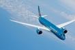 Vietnam Airlines cắt giảm tần suất bay đến châu Âu vì dịch Covid-19