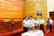 Bí thư và Chủ tịch tỉnh Quảng Ninh được giới thiệu vào BCH TƯ Đảng khoá XIII
