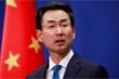Trung Quốc: Mỹ 'đầy ác ý' khi buộc Bắc Kinh chịu trách nhiệm về dịch COVID-19