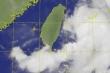 Trung Quốc sắp chịu ảnh hưởng của bão lớn nhất từ đầu năm