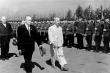 Ký ức rực rỡ của nhà ngoại giao Liên Xô với Chủ tịch Hồ Chí Minh