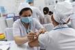 Bộ Y tế phân bổ thêm 1,8 triệu liều vaccine COVID-19 cho TP.HCM và Hà Nội