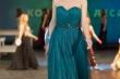 Phát hiện thi thể bị chặt đầu của hoa hậu Nga